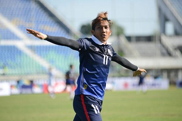 Lịch thi đấu AFF Cup 2018, Lịch thi đấu bảng A, Lịch thi đấu Việt Nam, trực tiếp AFF Cup 2018, trực tiếp Việt Nam, trực tiếp Lào vs Việt Nam, Malaysia, Myanmar, Campuchia