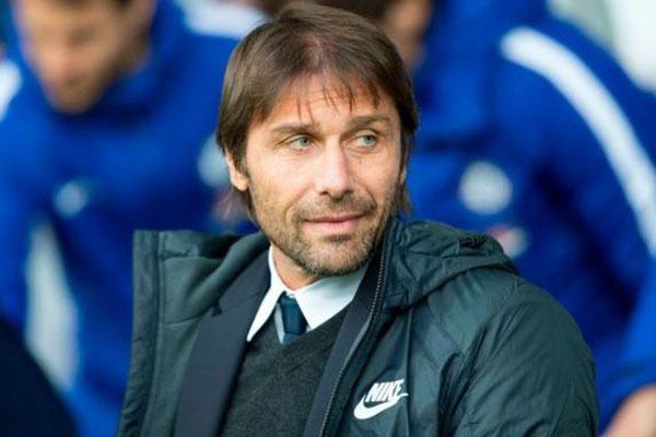 Chuyển nhượng MU, chuyển nhượng Man United, chuyển nhượng MU mới nhất, MU mua Leroy Sane, PSG hỏi mua Sanchez, 100 triệu bảng, chuyển nhượng mùa đông, Conte thay Mourinho