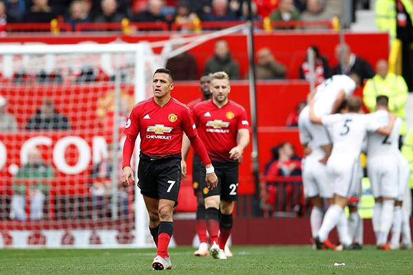 Mourinho họp báo, MU họp báo, MU vs Newcastle, MU không thắng sân nhà, tương lai Mourinho, Mourinho mất việc, Mourinho bị sa thải, Rafa Benitez, Ngoại hạng Anh