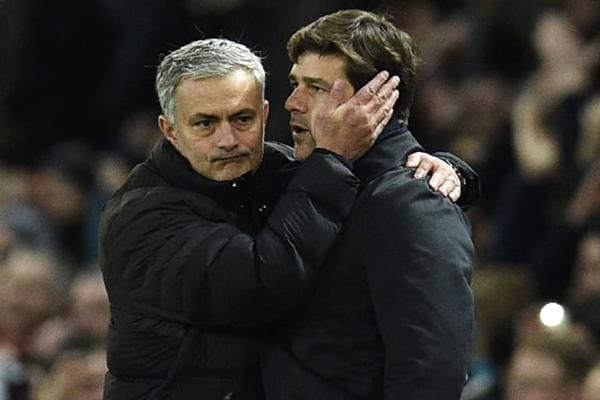 Chuyển nhượng 5/10, tin tức chuyển nhượng mới nhất, chuyển nhượng MU, tương lai Mourinho, sa thải Mourinho, chuyển nhượng Real Madrid, chuyển nhượng Liverpool