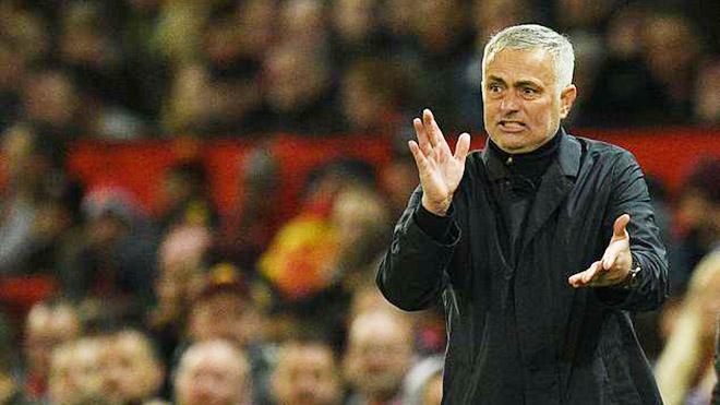 Mourinho đã nói gì sau khi MU ngược dòng nghẹt thở thắng Newcastle?