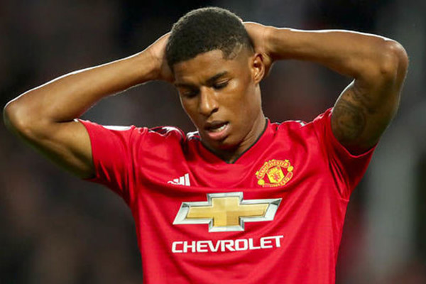 MU vs Newcastle, video MU 3-2 Newcastle, MU sợ hãi, Mourinho khiến M.U thi đấu sợ hãi, tương lai Mourinho, Mourinho ra đi, Mourinho bị sa thải, Zidane thay Mourinho