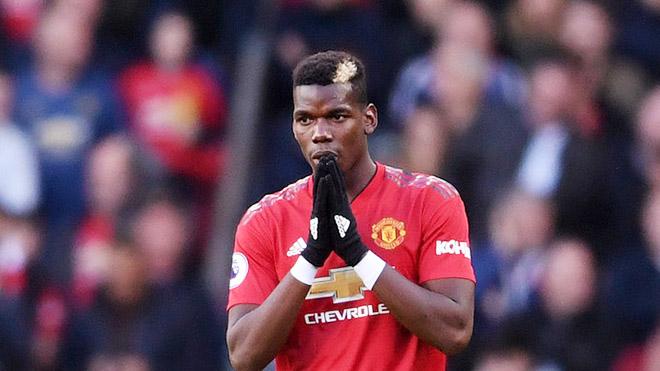Báo động cho M.U: Cả chục ngôi sao sẽ ra đi nếu Mourinho còn tại vị