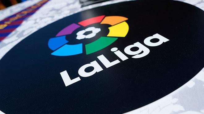 Tây Ban Nha vòng 20: Barca xây chắc ngôi đầu, Real Madrid vào Top 3?