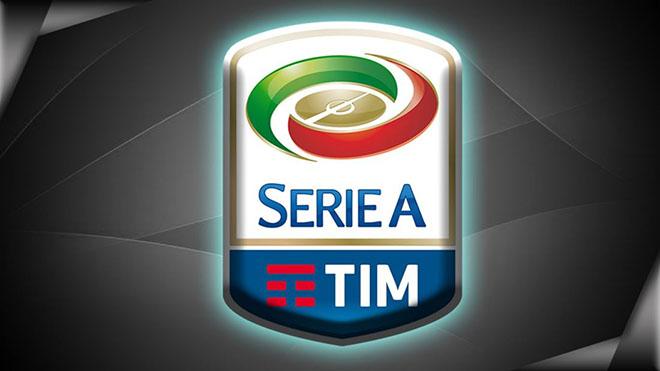 Italia vòng 22: Juventus tiếp tục gây thất vọng, Inter Milan thua sốc, Milan cầm hòa Roma