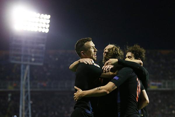 Kết quả bóng đá hôm nay, ket qua bong da, kết quả giao hữu quốc tế, kết quả UEFA Nations League, kết quả Croatia vs Tây Ban Nha, kết quả Anh vs Mỹ, kết quả Đức vs Nga