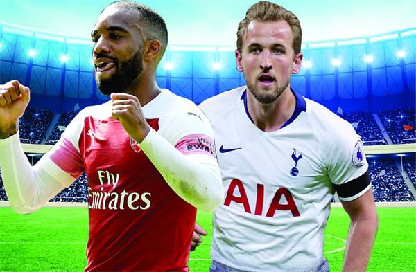 Lịch thi đấu bóng đá Anh mới nhất, Lịch trực tiếp Ngoại hạng Anh hôm nay, lịch thi đấu bóng đá, Bảng xếp hạng bóng đá Anh mới nhất, Arsenal vs Tottenham, Southampton MU