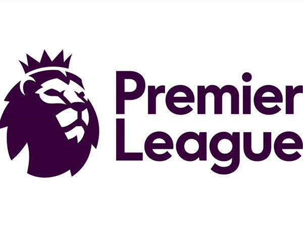 Ngoại hạng Anh vòng 23: Chelsea thua Arsenal, M.U hạ Brighton, cuộc đua Top 4 cực hấp dẫn