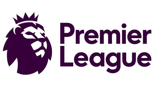 Bảng xếp hạng Ngoại hạng Anh mới nhất: Man City bám sát Liverpool. M.U vẫn cận kề Arsenal