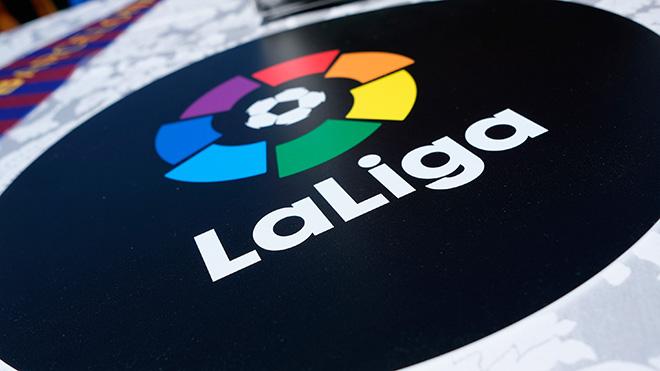 Tây Ban Nha vòng 19: Real Madrid thắng nhọc, Barca dạo chơi