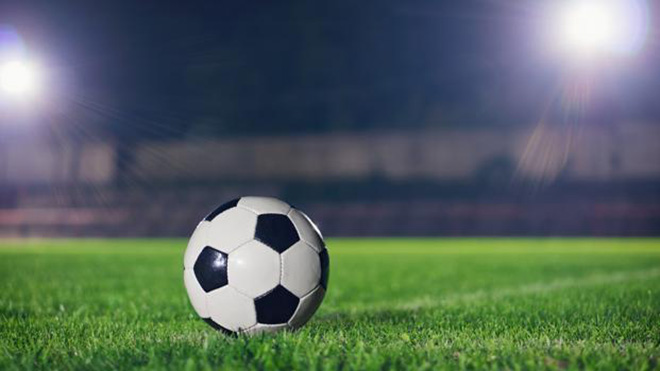 Lịch thi đấu bóng đá hôm nay, ngày 25/8: Trực tiếp Bournemouth vs Man City