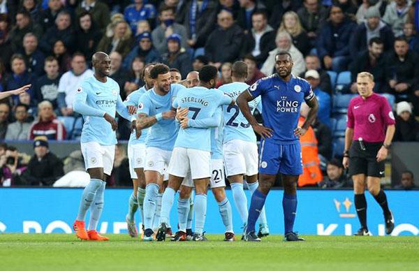 Kết quả bóng đá hôm nay, kết quả bóng đá, ket qua bong da, kết quả Cúp Liên đoàn Anh, Leicester vs Man City, Kết quả Italia, Kết quả Milan, FPT Play, Club World Cup