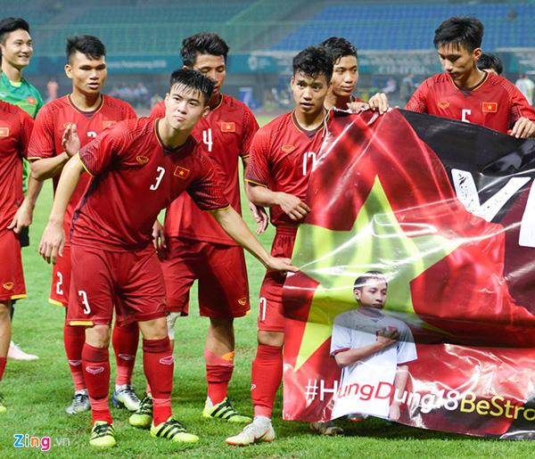 VTV6, VTC3, lịch thi đấu AFF Cup 2018, lịch thi đấu bán kết AFF Cup 2018, lịch thi đấu bóng đá hôm nay, Việt Nam, Việt Nam 2-1 Philippines, mua bán vé bóng đá AFF Cup