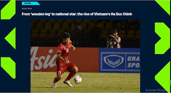VTV6, truc tiep bong da, VTV6 trực tiếp bóng đá, truc tiep bong da vtv6, trực tiếp vtv6, xem vtv6, trực tiếp bóng đá Việt Nam hôm nay, bong da, VTV5, VTC3, Philippines, Đức Chinh, chân gỗ, Chinh gỗ