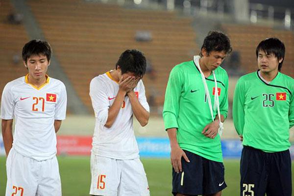 VTV6, truc tiep bong da, chung kết AFF Cup 2018, lịch thi đấu aff cup 2018, lịch thi đấu bóng đá hôm nay, xem vtv6, Việt Nam, Malaysia, Philippines, vé bóng đá, vebongda