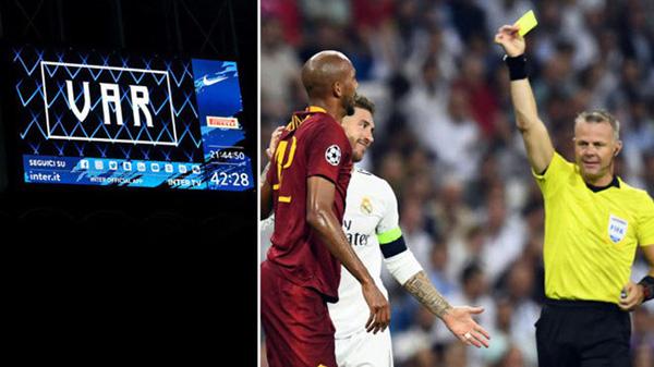 Bốc thăm vòng 1/8 Cúp C1, Bốc thăm Cúp C1, Bốc thăm Champions League, MU sẽ gặp đối thủ nào, Bốc thăm vòng 1/8 Cúp C1 diễn ra khi nào, trực tiếp bốc thăm Cúp C1, MU, uefa