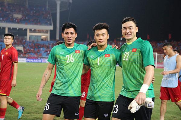 VTV6, truc tiep bong da, truc tiep bong da vtv6, vtv6 trực tiếp bóng đá, bong da, VTC3, xem vtv6, trực tiếp Việt Nam, trực tiếp bóng đá Việt Nam hôm nay, Malaysia, VTV5