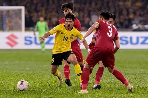 Việt Nam vô địch AFF Cup 2018, Việt Nam vs Malaysia, video clip Việt Nam 1-0 Malaysia, 5 lý do Việt Nam vô địch, Park Hang Seo, Anh Đức, Văn Lâm, Công Phượng, Quang Hải