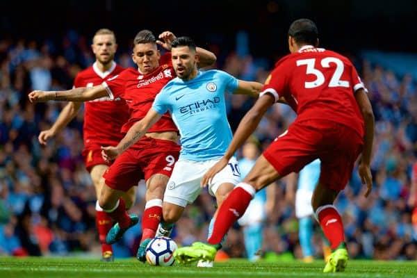 Cuộc đua vô địch Ngoại hạng Anh, Liverpool vs MU, Kết quả Liverpool vs MU, kết quả bóng đá,video clip Liverpool 3-1 MU, bảng xếp hạng ngoại hạng Anh, Man City, Guardiola