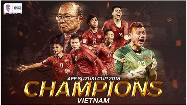 VTV6, truc tiep bong da, lịch thi đấu bóng đá hôm nay, bong da, trực tiếp bóng đá vtv6, vtc3, vtv6 truc tiep bong da, Việt Nam Triều Tiên, Việt Nam, xem trực tiếp VTV6, Việt Nam Asian Cup 2019, Asian Cup 2019