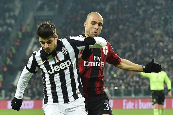 Chuyển nhượng mùa đông, Chuyển nhượng Chelsea, chuyển nhượng AC Milan, Higuain tới Chelsea, Morata tới AC Milan, đổi Morata lấy Higuain, Higuain tái hợp Sarri, Chelsea