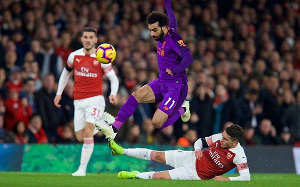 Lịch thi đấu bóng đá hôm nay, trực tiếp bóng đá, truc tiep bong da, trực tiếp Ngoại hạng Anh, trực tiếp Liverpool vs Arsenal, bảng xếp hạng Ngoại hạng Anh, MU Bournemouth