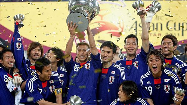 Lịch thi đấu bóng đá hôm nay, Lịch thi đấu Asian Cup 2019, Lịch thi đấu Việt Nam ở Asian Cup 2019, Nhật Bản, Hàn Quốc, Iran, Australia, Việt Nam, Park Hang Seo