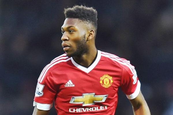 Chuyển nhượng mùa đông, chuyển nhượng M.U, chuyển nhượng Man United, Manchester United, M.U, MU, Quỷ đỏ, Bailly bị cấm tới Arsenal, MU mua Eriksen, tương lai Pochettino