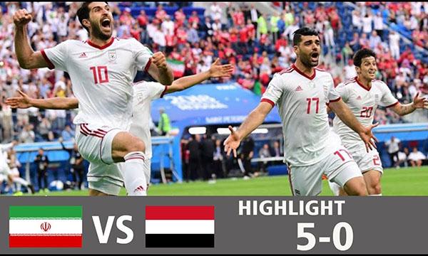 VTV6, lịch thi đấu Asian Cup 2019, truc tiep bong da VTV6, VTV5, trực tiếp bóng đá, VTV6 trực tiếp bóng đá, bóng đá, xem VTV6, trực tuyến, Việt Nam Iraq, Việt Nam I rắc, Iran vs Yemen, video Iran 5-0 Yemen