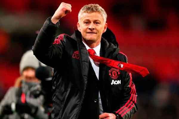 Chuyển nhượng MU, chuyển nhượng Manchester United, Man United, M.U, Quỷ đỏ, Romagnoli, Militao, Real Madrid, Mata, Mourinho, Solskjaer, chuyển nhượng MU mới nhất