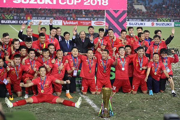 vtv6, vtv5, truc tiep bong da, xem vtv6, trực tiếp bóng đá, lich thi dau asian cup 2019 24h, Hàn Quốc vs Bahrain, Qatar vs Iraq, Việt Nam vs Nhật Bản, vtv go, fpt play