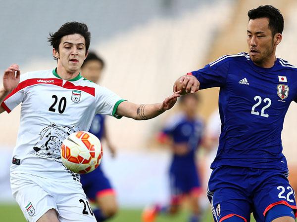 lich thi dau Asian Cup 2019 24h, lịch thi đấu asian cup 2019, truc tiep bong da, vtv6, trực tiếp bóng đá, trực tuyến, xem VTV6, việt nam, iran vs nhật bản, qatar vs uae