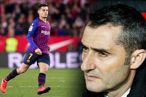 Chuyển nhượng M.U, tin tức chuyển nhượng M.U mới nhất, Fellaini sang Trung Quốc, Coutinho đến M.U, Mata đến Barcelona, Manchester United, Man United, M.U, MU, Quỷ đỏ