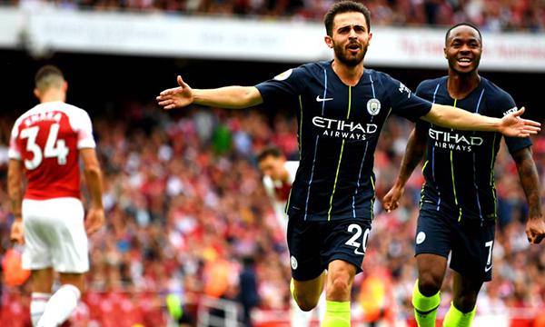 Lịch thi đấu bóng đá hôm nay, trực tiếp Ngoại hạng Anh, trực tiếp Man City vs Arsenal, trực tiếp bóng đá, truc tiep bong da, bảng xếp hạng Ngoại hạng Anh, MU vs Leicester
