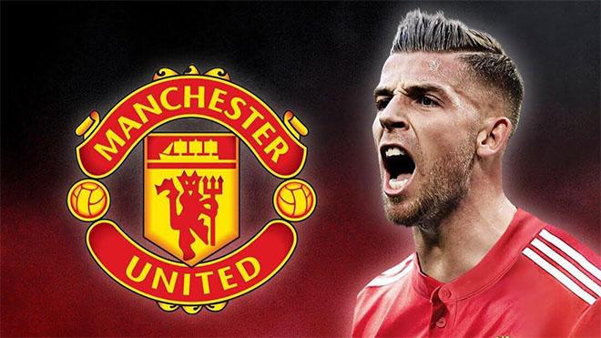 CHUYỂN NHƯỢNG M.U 6/1: Sanchez quyết rời Old Trafford, Quỷ đỏ có thể mua rẻ Alderweireld