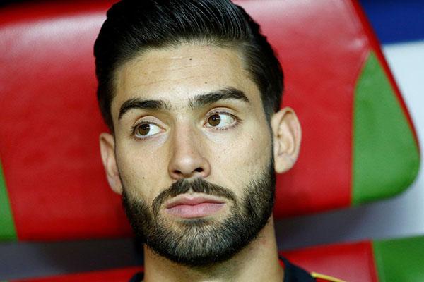 Chuyển nhượng MU 6/1, chuyển nhượng Man United, Manchester United, Man United, M.U, MU, Quỷ đỏ, Sanchez chia tay MU, MU bán Sanchez, Alderweireld, Man City, Carrasco