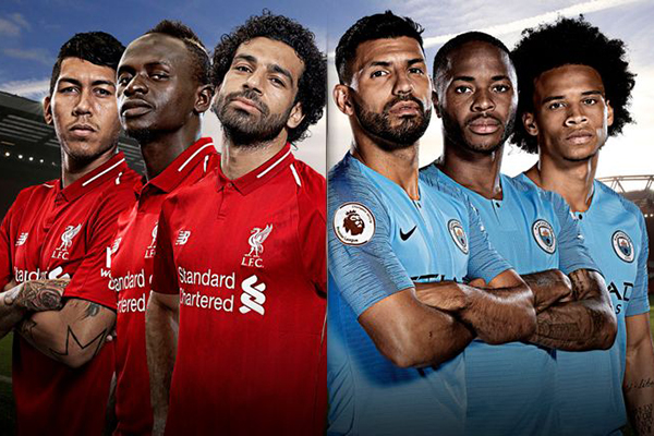 Cuộc đua vô địch Ngoại hạng Anh, cuộc đua Top 4 Ngoại hạng Anh, MU vào Top 4, Man City vs Chelsea, video Man City 6-0 Chelsea, bảng xếp hạng Ngoại hạng Anh, Chelsea, MU