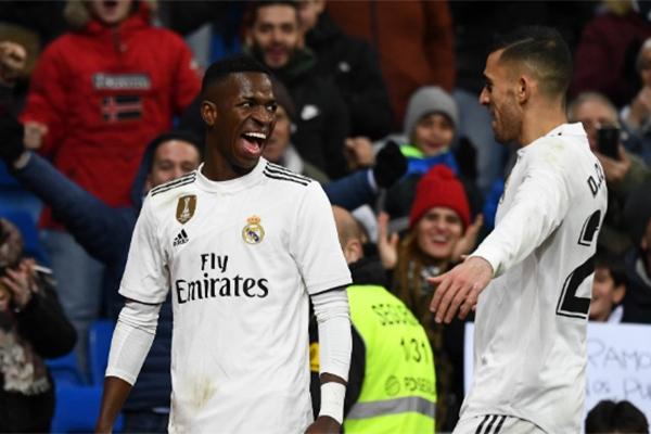 Lịch thi đấu cúp Nhà vua Tây Ban Nha, trực tiếp Barcelona vs Real Madrid, trực tiếp Barca Real Madrid, trực tiếp Kinh điển Barca vs Real, link xem Barca vs Real, Messi