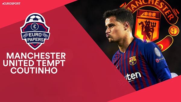 Coutinho đến MU, Coutinho gia nhập MU, chuyển nhượng MU, MU, Coutinho, trực tiếp bóng đá, MU vs Arsenal, Coutinho rời Barca, chuyển nhượng Barca, Barca, Barcelona