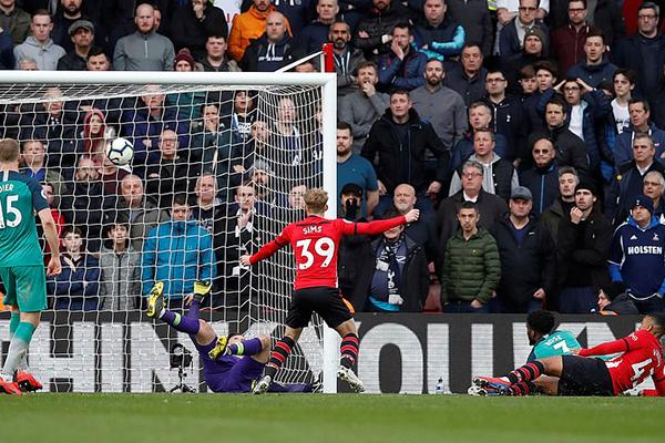 MU vs Arsenal, MU, trực tiếp bóng đá, truc tiep bong da, Arsenal vs MU, truc tiep bong da K+, xem trực tiếp bóng đá, trực tiếp MU, truc tiep Arsenal vs MU, Man United
