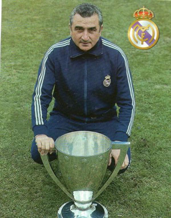 Real, Real Madrid, Zidane dẫn dắt Real, Zidane trở lại Real, HLV mới của Real, Zidane, tin tức Real, Zidane thay Solari, Zidane nhiệm kỳ thứ hai, Zidane áp lực