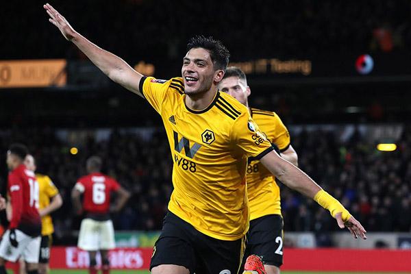 Kết quả bóng đá hôm nay, kết quả bóng đá, kết quả Wolves vs MU, video clip highlights Wolves vs MU, video clip MU vs Wolves, MU bị loại khỏi cúp FA, tỷ số Wolves vs MU