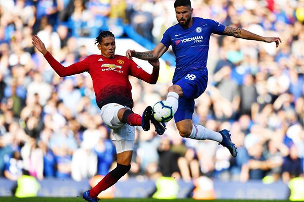 Kết quả bóng đá hôm nay, kết quả bóng đá, Everton vs Chelsea, Fulham vs Liverpool, cuộc đua Top 4, Ngoại hạng Anh, bảng xếp hạng Ngoại hạng Anh, Arsenal, MU, Chelsea