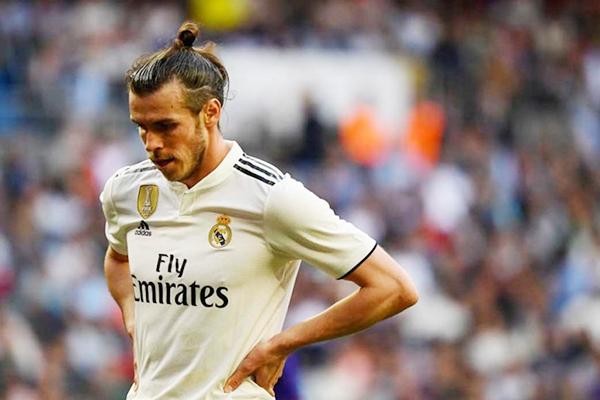 Chuyển nhượng MU, Chuyển nhượng Man United, MU mua Gareth Bale, tương lai Gareth Bale, Gareth Bale tới MU, Alexis Sanchez, Real Madrid, Bale rời Real, Bale vs Sanchez