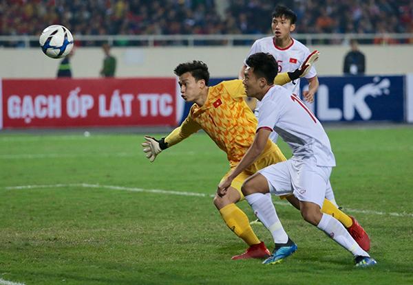 U23 Việt Nam, lịch thi đấu vòng loại U23 châu Á, lich thi dau U23 chau A, Việt Nam vs Thái Lan, bảng xếp hạng U23 châu Á, xem trực tiếp bóng đá hôm nay, VTC3, VTV5, VTV6