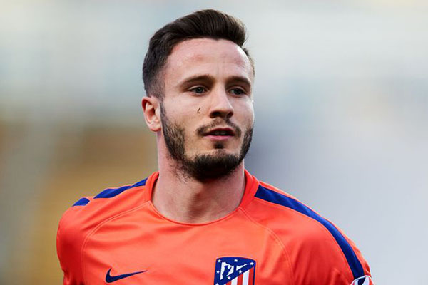 Chuyển nhượng MU, chuyển nhượng Man United, Rashford, tương lai Hazard Chelsea, Real Madrid, Luka Modric, Inter Milan, Rashford, Emery AC Milan, chuyển nhượng mùa hè