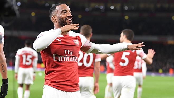 Cuộc đua Top 4 ngoại hạng Anh: Arsenal tràn trề cơ hội, MU quyết chiến với Tottenham, Chelsea