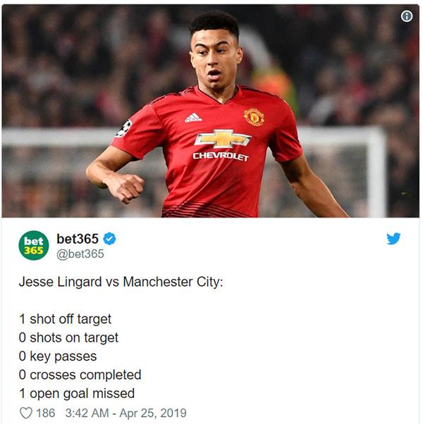 Kết quả MU vs Man City, video MU 0-2 Man City, kết quả bóng đá, ket qua bong da, kqbd, MU vs Man City, derby Manchester, bảng xếp hạng Ngoại hạng Anh, Lingard, De Gea, MU