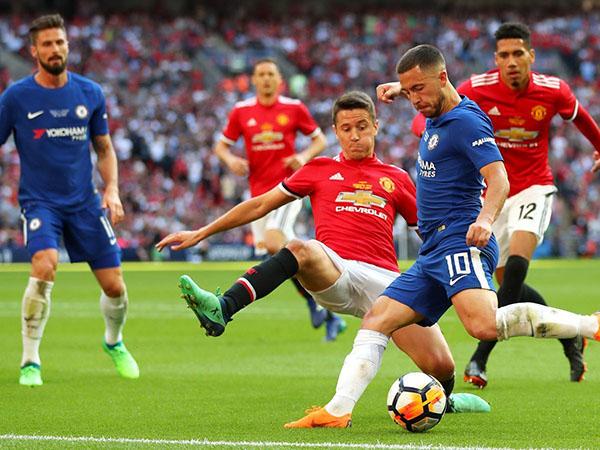Lịch thi đấu Ngoại hạng Anh, trực tiếp bóng đá, truc tiep bong da, trực tiếp MU vs Chelsea, MU vs Chelsea, bảng xếp hạng Ngoại hạng Anh, nhận định, tỷ lệ, soi kèo