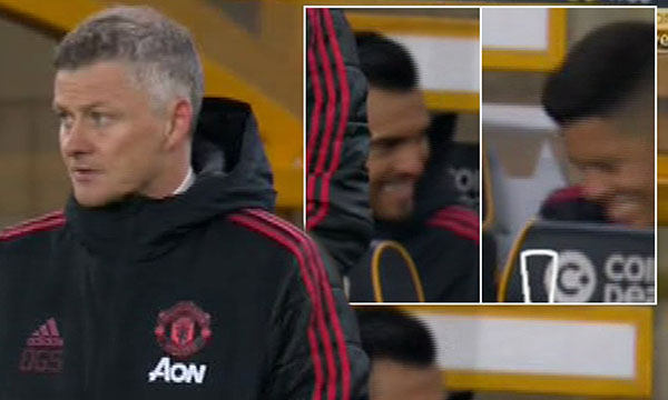 MU, Chuyển nhượng MU, Tin tức MU mới nhất, Chuyển nhượng MU mới nhất, Man United, Valencia, Varane, Quỷ đỏ, Manchester United, Ashley Young, Wolves vs MU, Ole, Romero